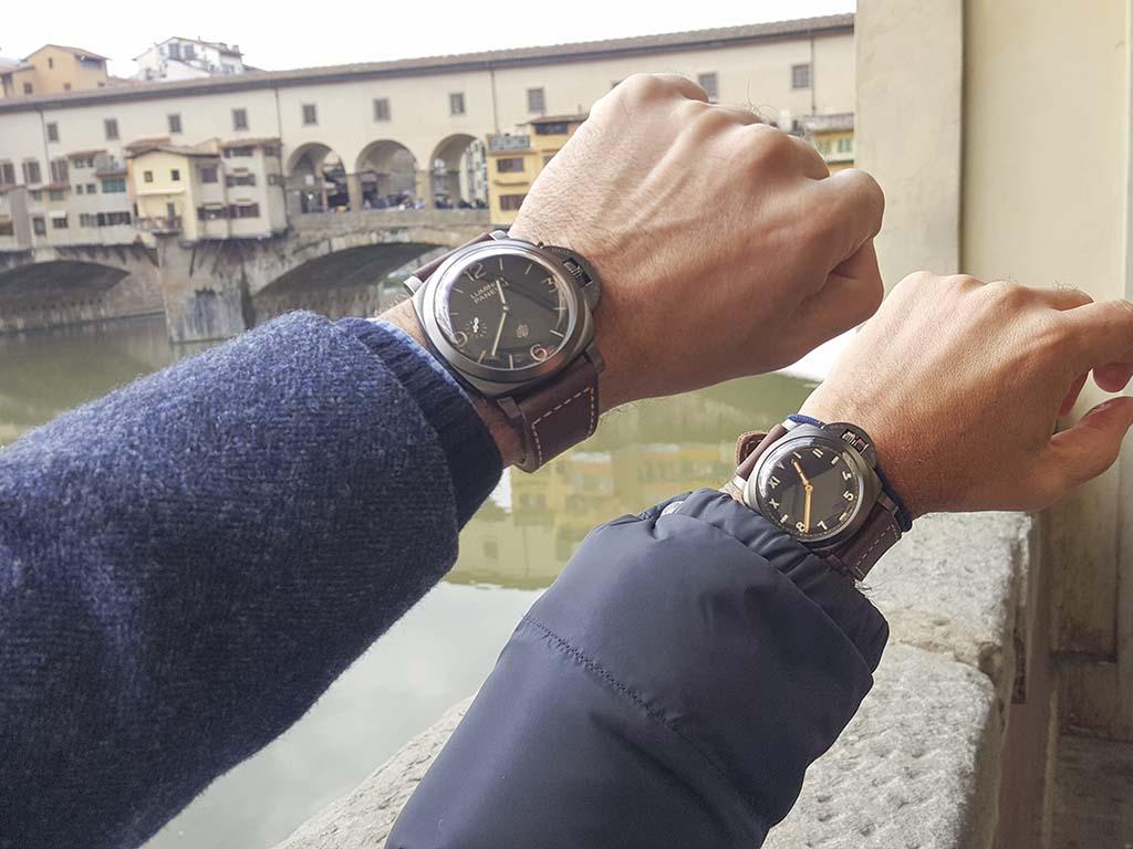 Duomo_Firenze_Tour_4.jpg