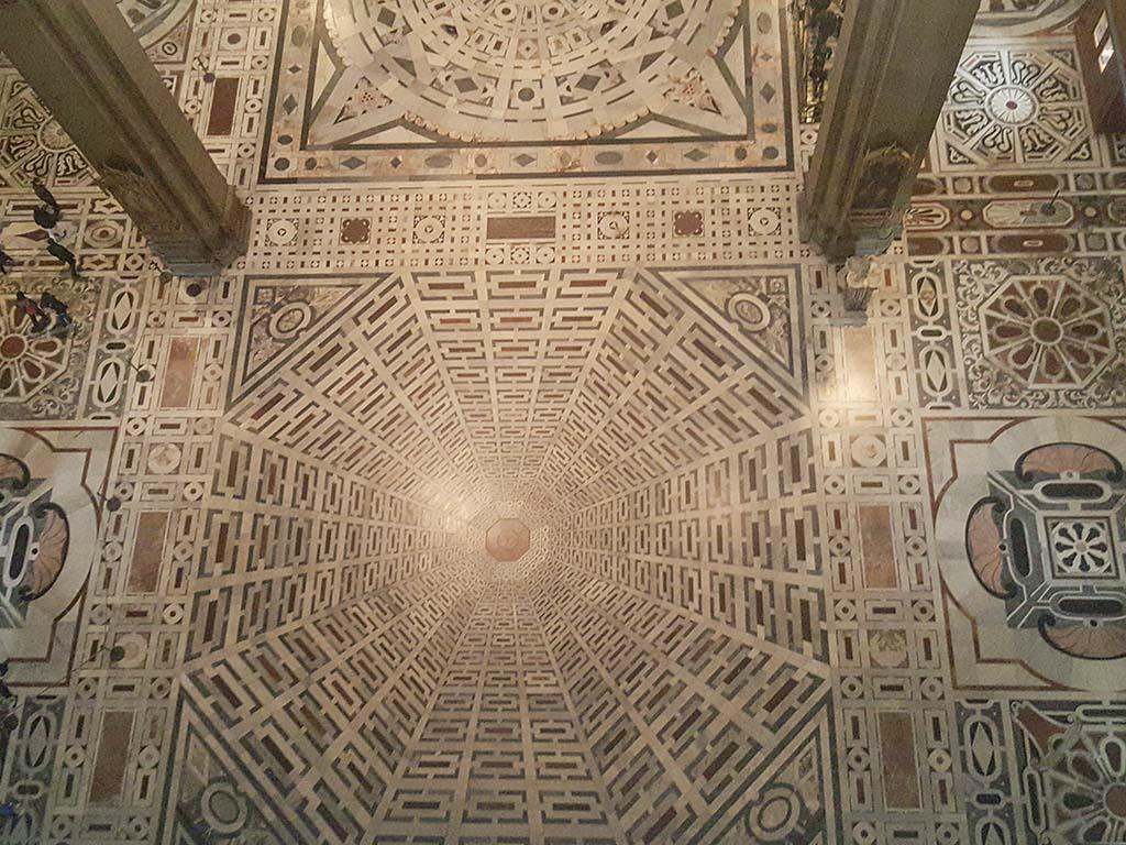 Duomo_Firenze_Tour_42.jpg