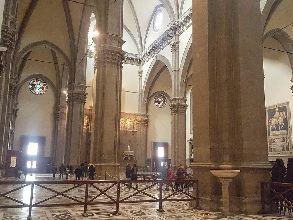Duomo_Firenze_Tour_43.jpg