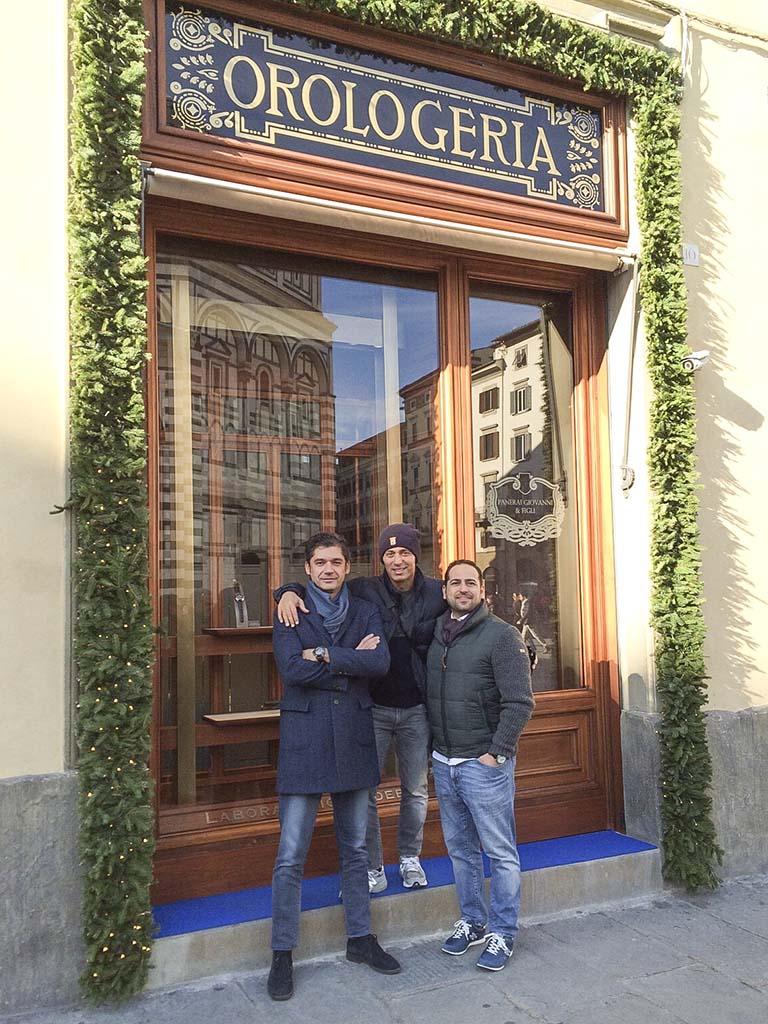 Duomo_Firenze_Tour_44.jpg
