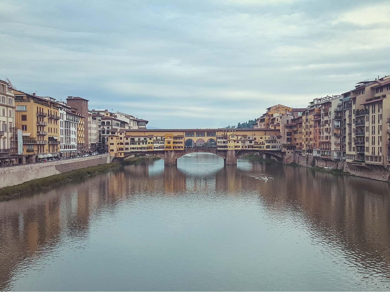Duomo_Firenze_Tour_45.jpg