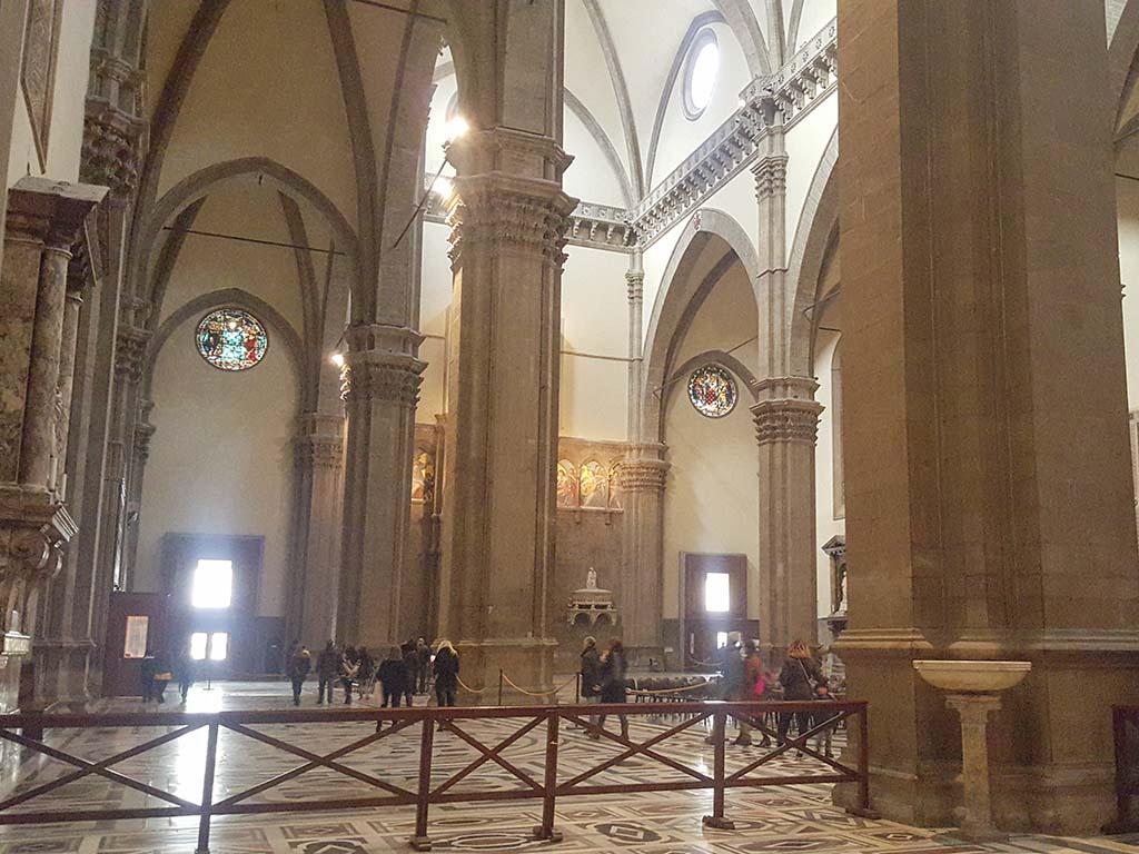 Duomo_Firenze_Tour_5.jpg