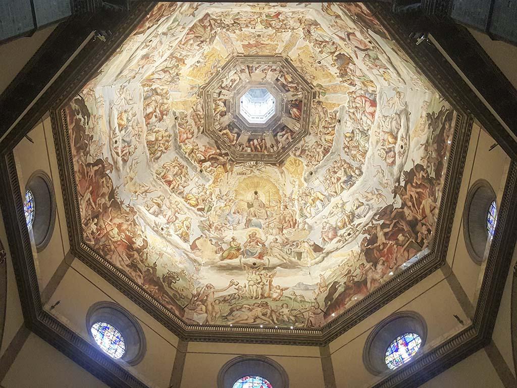 Duomo_Firenze_Tour_6.jpg