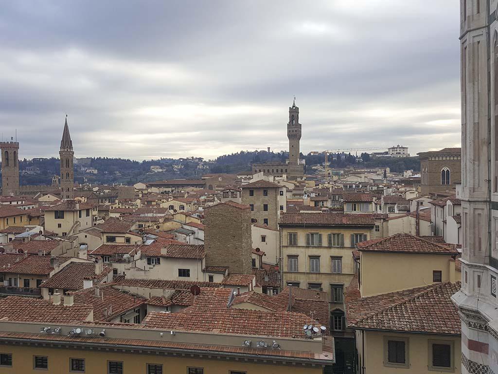 Duomo_Firenze_Tour_8.jpg
