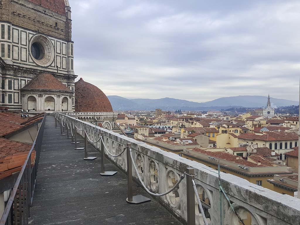 Duomo_Firenze_Tour_9.jpg