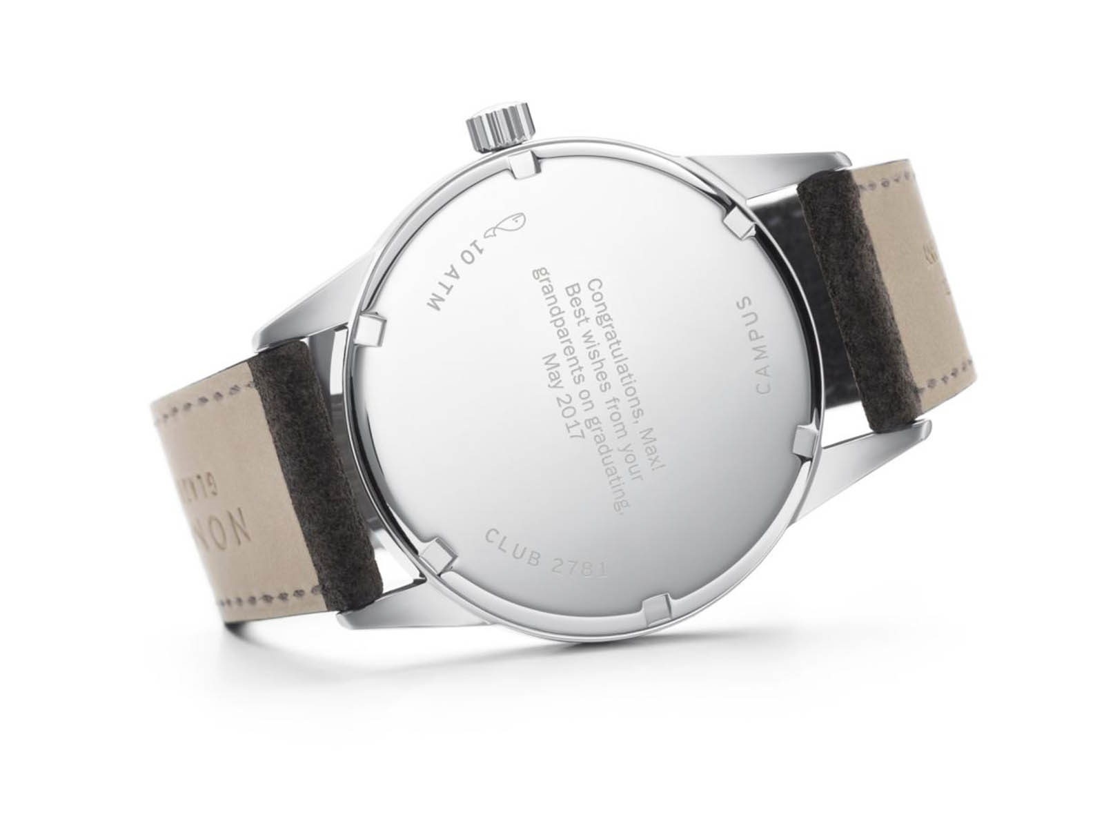 engraving-your-watch-s-case-back-4.jpg
