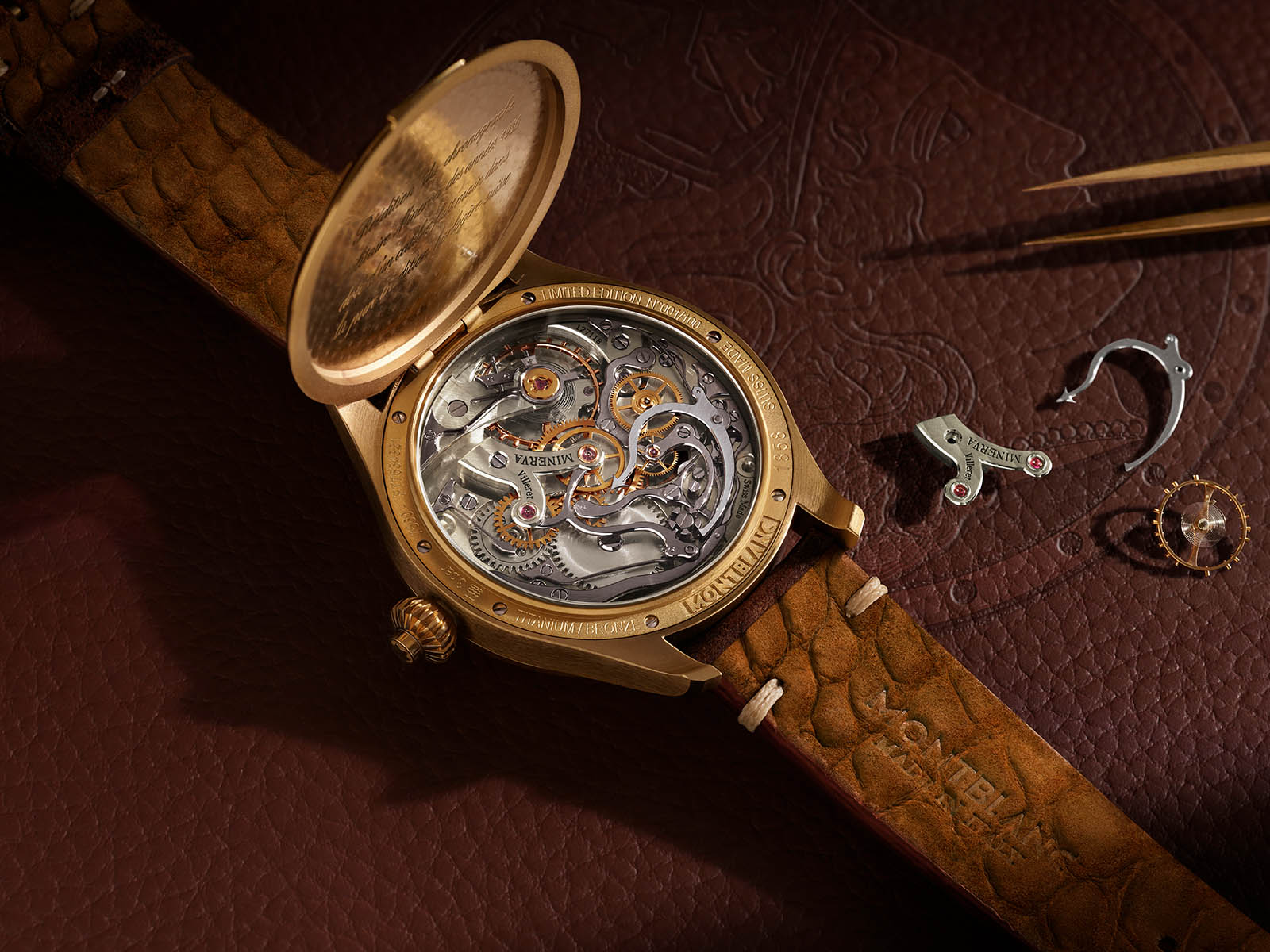 engraving-your-watch-s-case-back-5.jpg