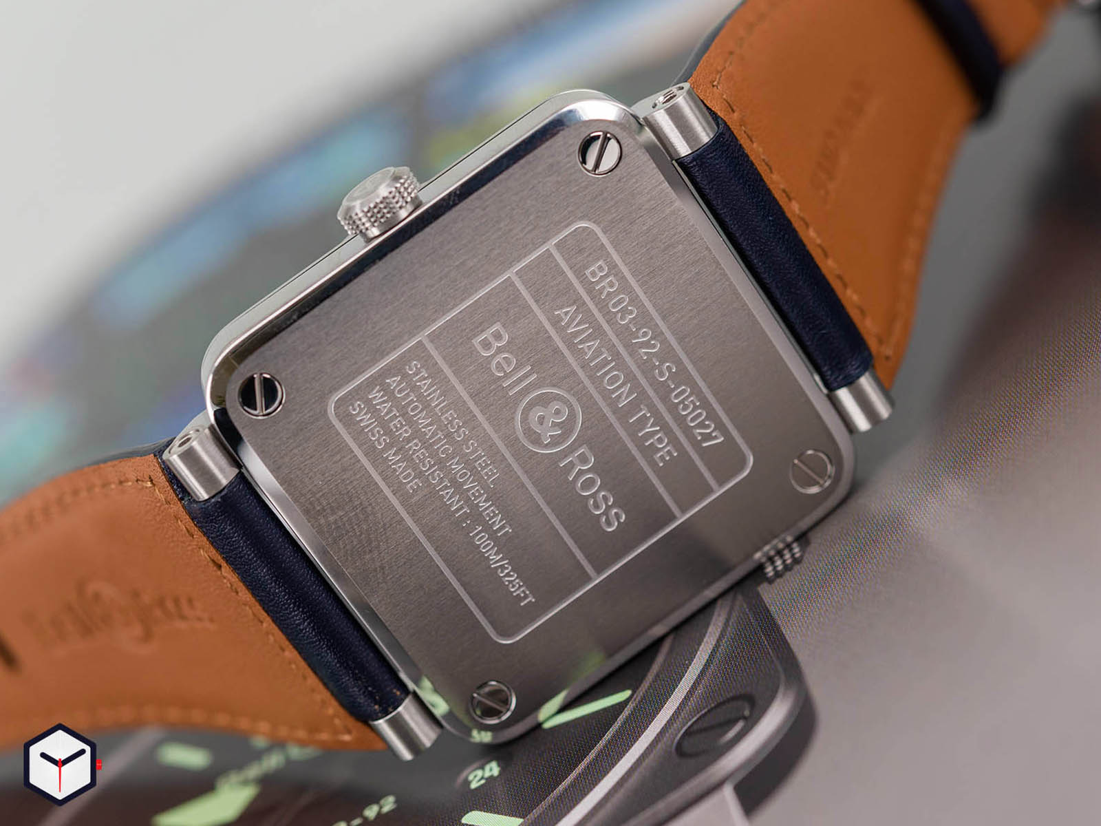 engraving-your-watch-s-case-back-7.jpg