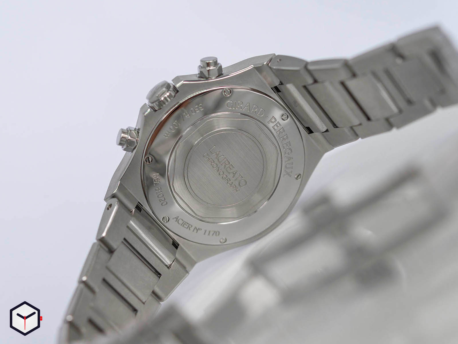 engraving-your-watch-s-case-back-8.jpg