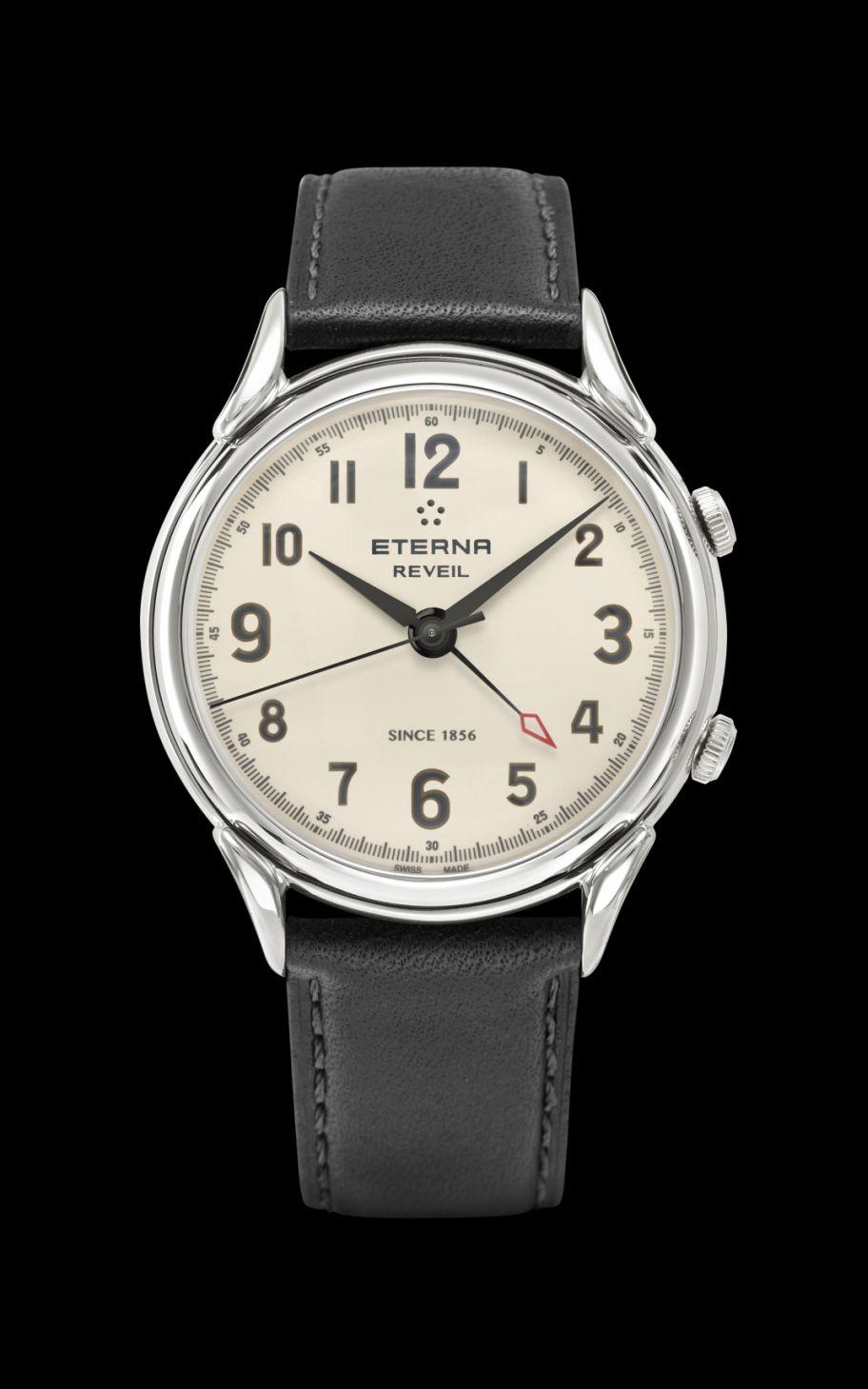 Eterna-1948-Reveil-Heritage-2.jpg