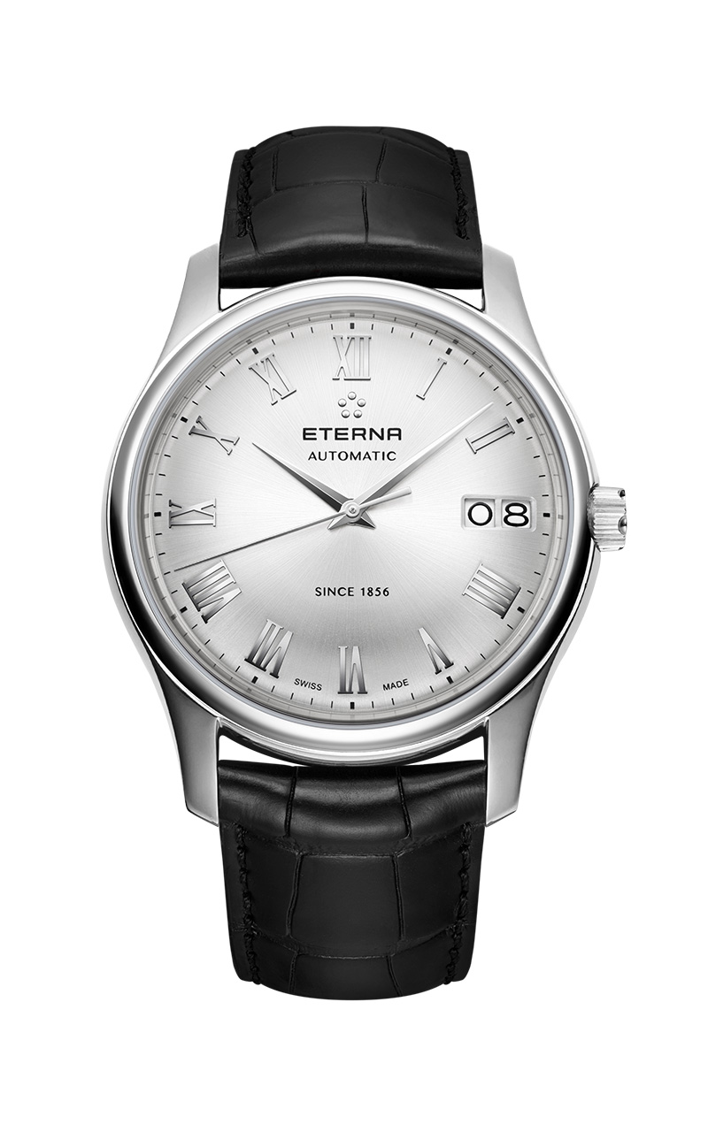 Eterna-Granges-1856-Watch-10.jpg