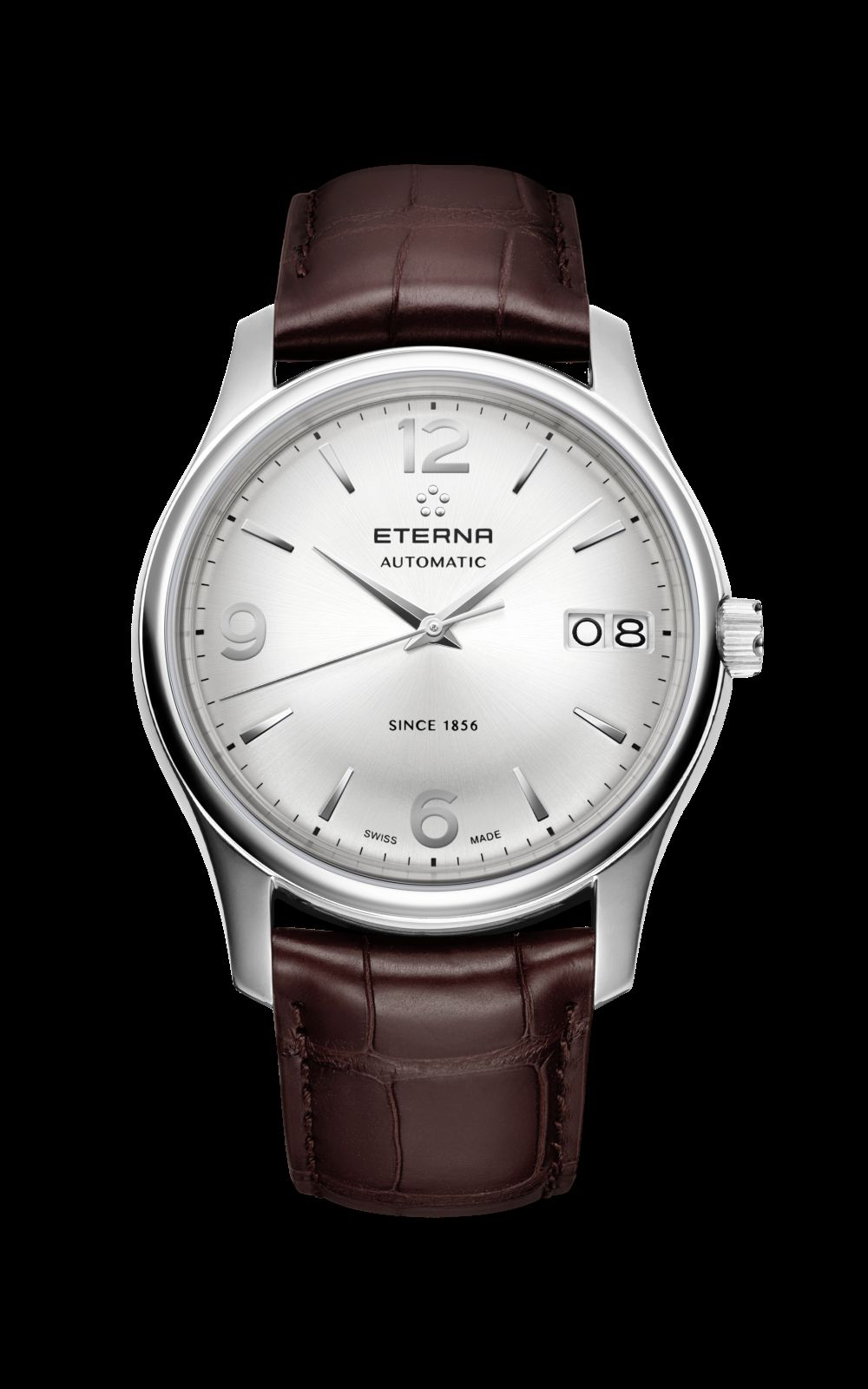 Eterna-Granges-1856-Watch-2.jpg