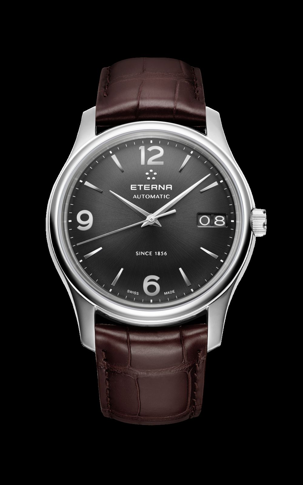 Eterna-Granges-1856-Watch-4.jpg