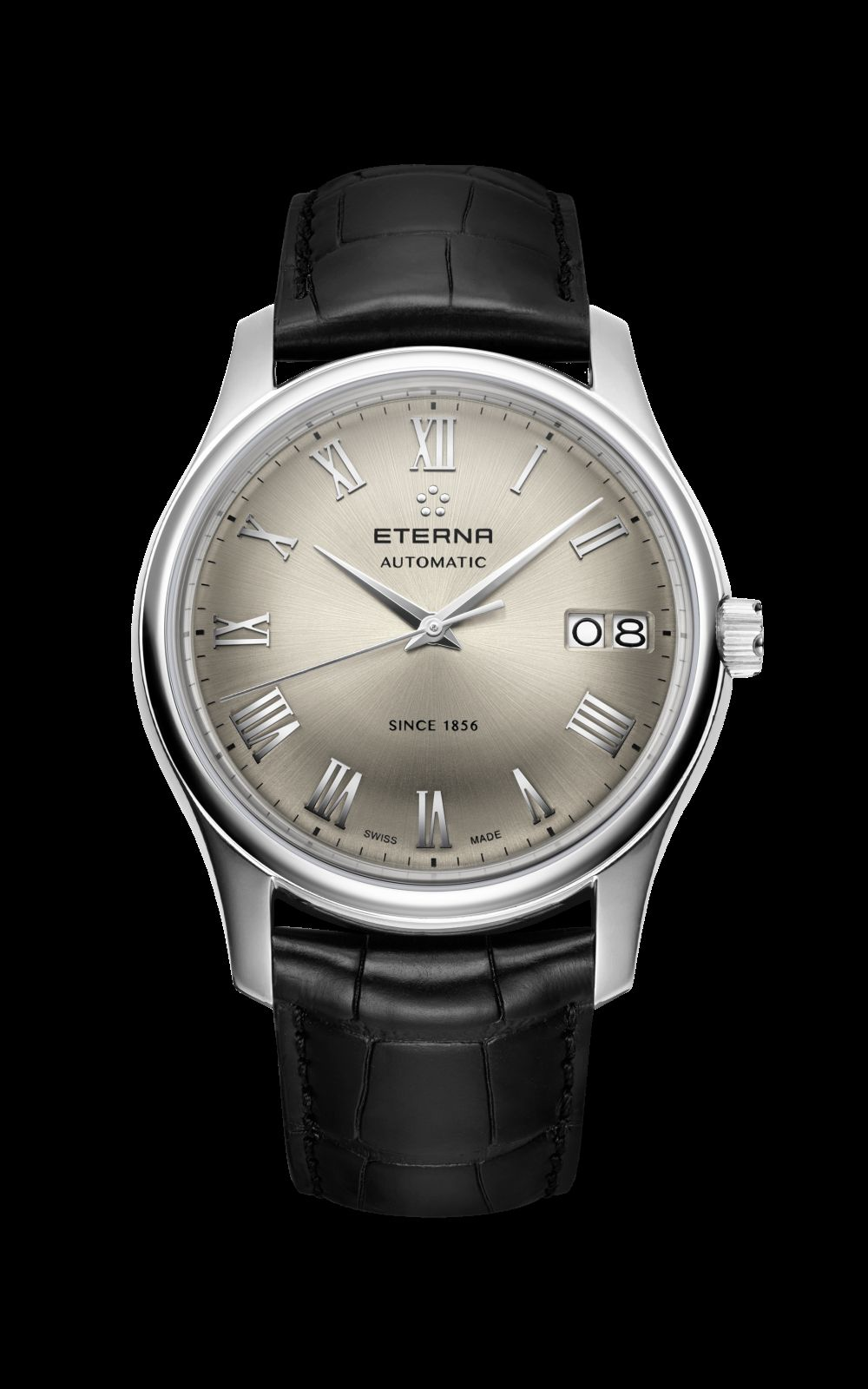 Eterna-Granges-1856-Watch-5.jpg
