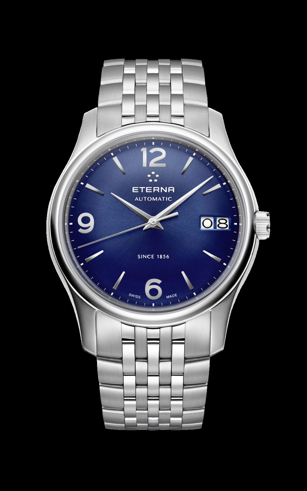 Eterna-Granges-1856-Watch-6.jpg