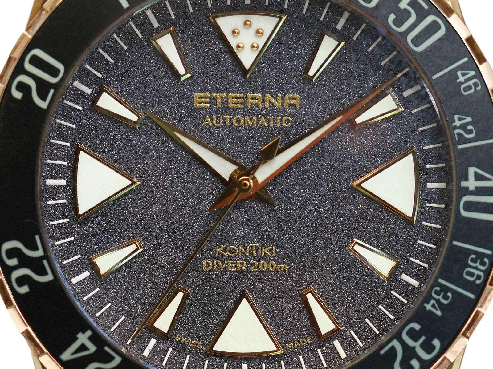 Eterna-Kontiki-Bronze-L-E-BAselworld-2017-1.jpg