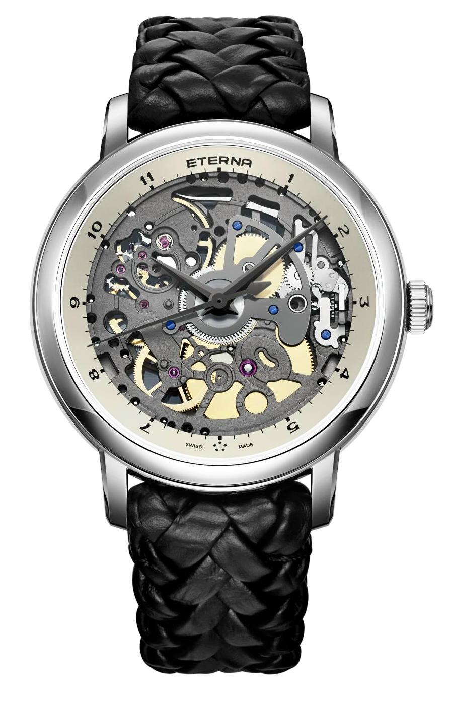 Eterna-Skeleton-1856-Limited-Edition-2.jpg