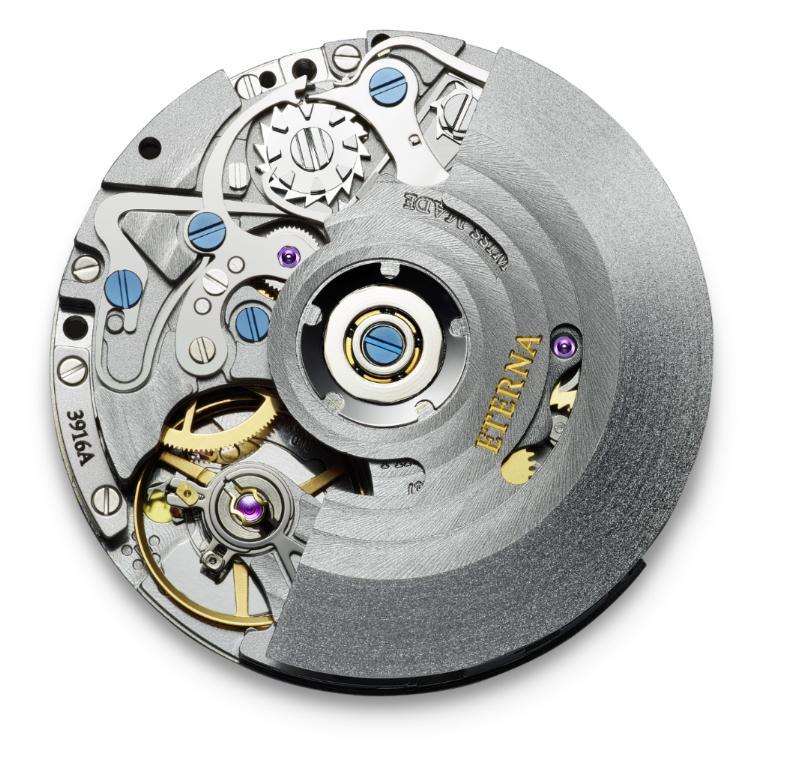 Eterna-Super-Kontiki-Chronograph-3.jpg
