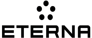 Eterna-Logo1.png