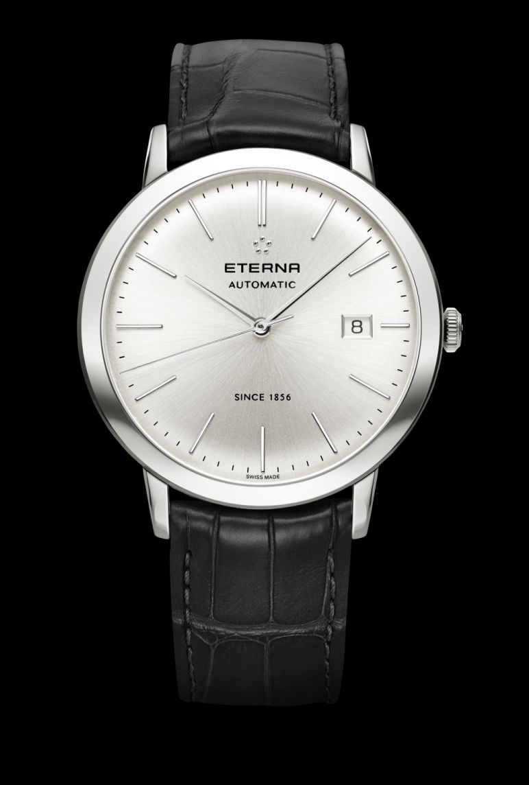 Eternity-Automatic-Eterna-New-Model-2.jpg