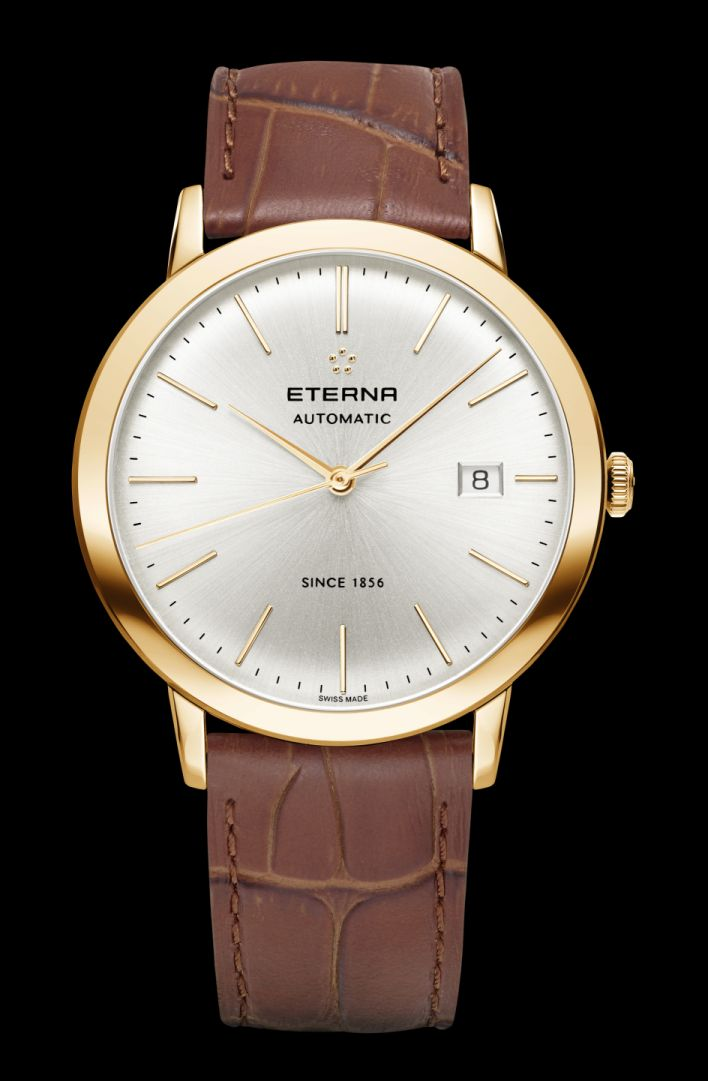 Eternity-Automatic-Eterna-New-Model-3.jpg