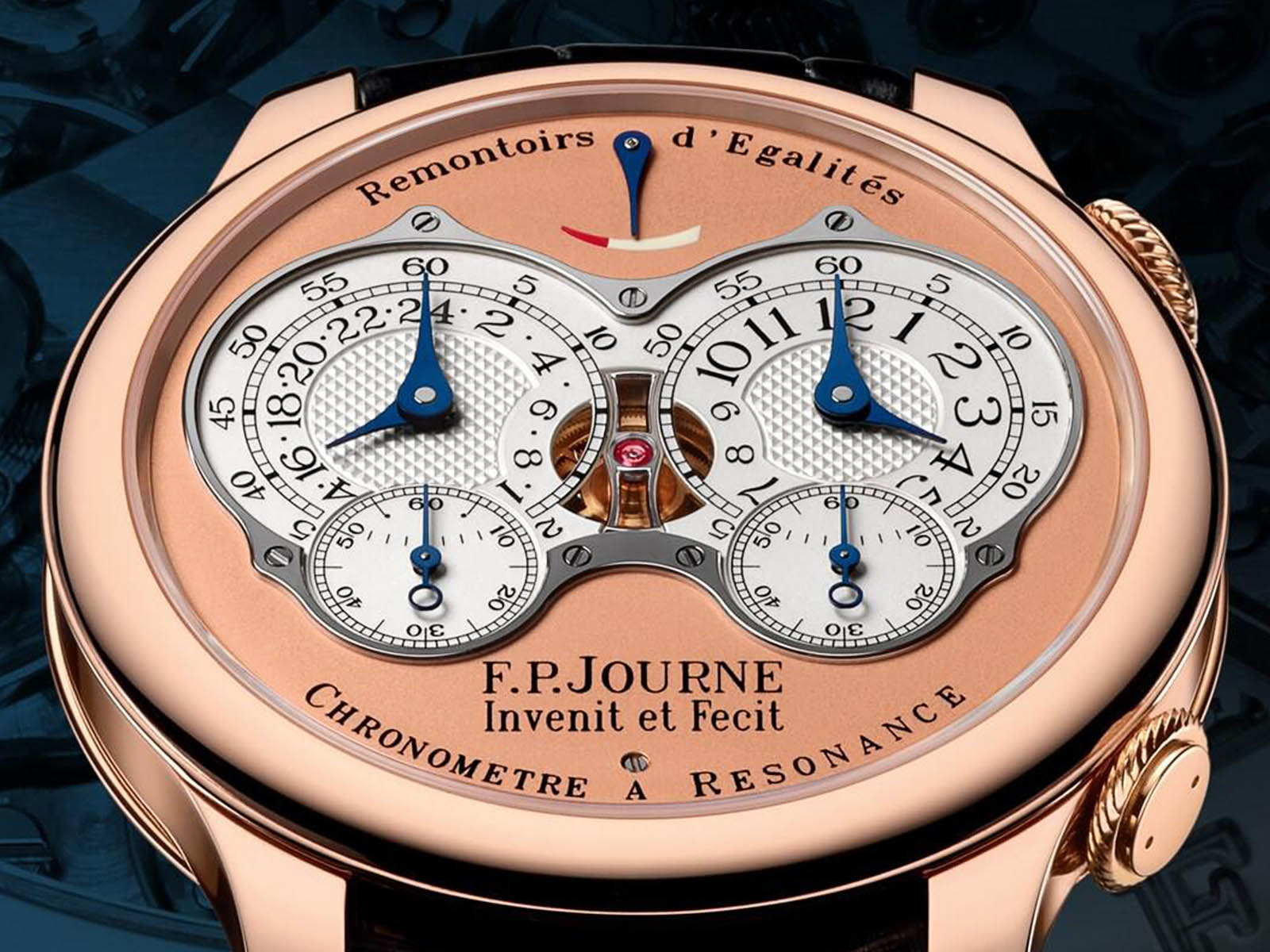 f-p-journe-chronometre-a-resonance-1.jpg