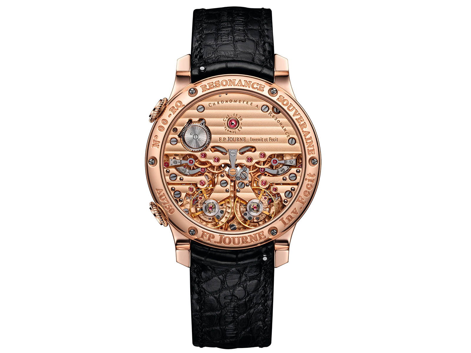 f-p-journe-chronometre-a-resonance-10.jpg