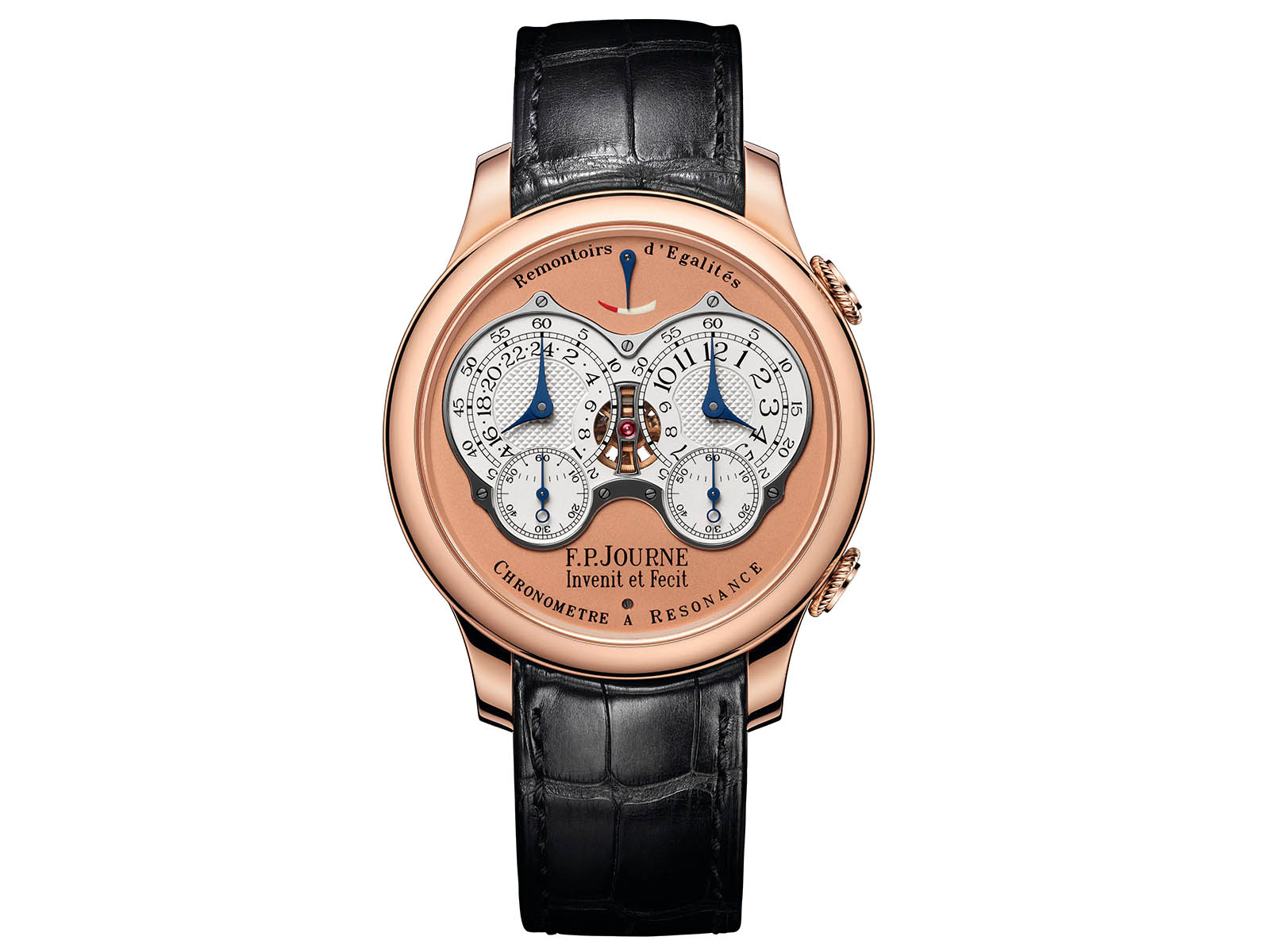 f-p-journe-chronometre-a-resonance-8.jpg