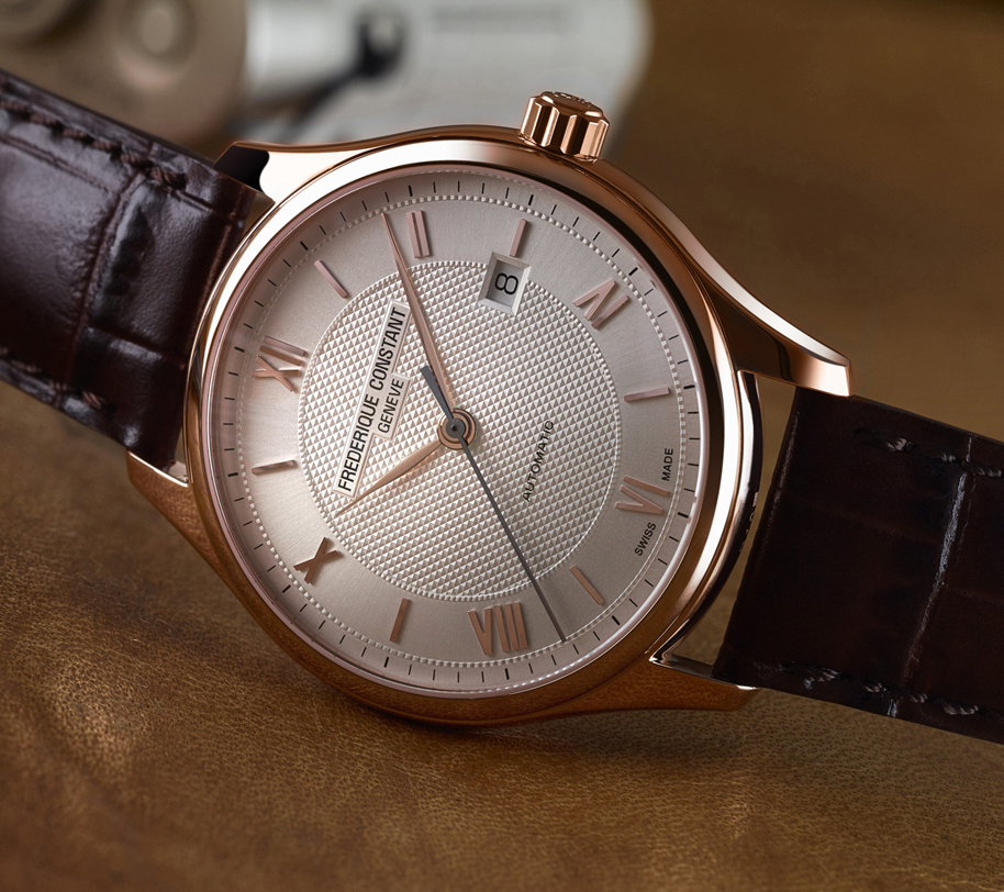 Frederique-Constant-Classic-ndex-Automatic-12.jpg