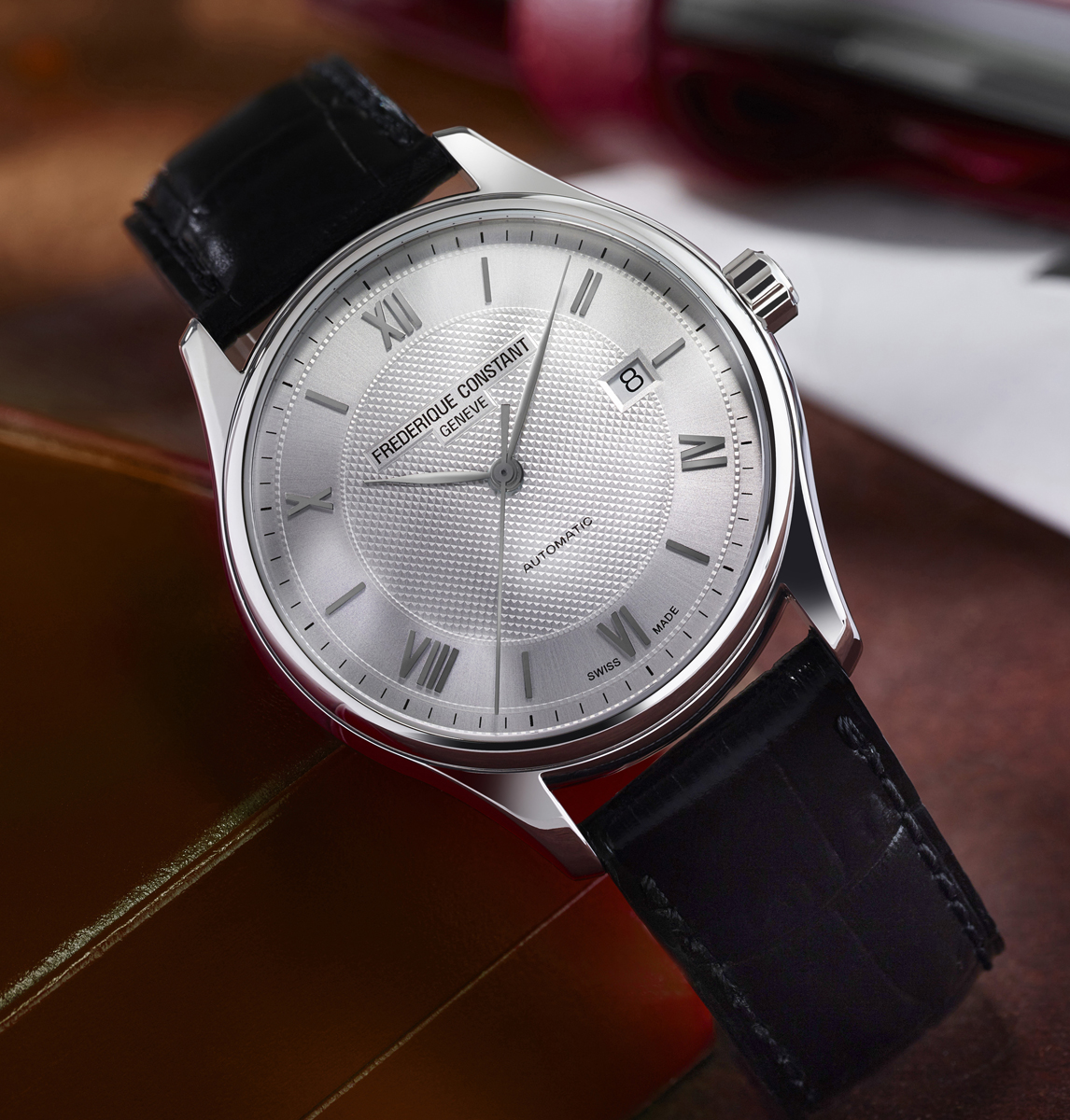 Frederique-Constant-Classic-ndex-Automatic-13.jpg