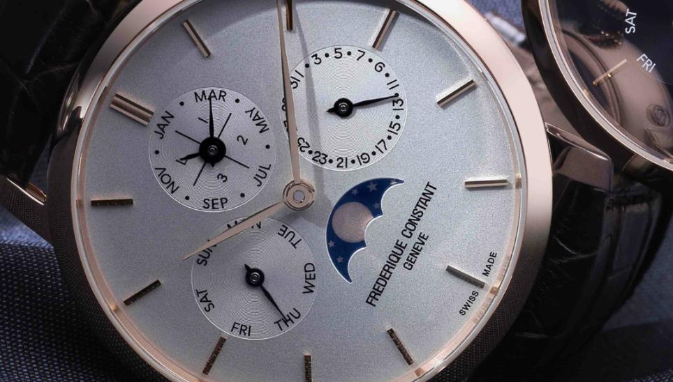 Frederique-Constant-Manufacture-Perpetual-Calendar-2.JPG