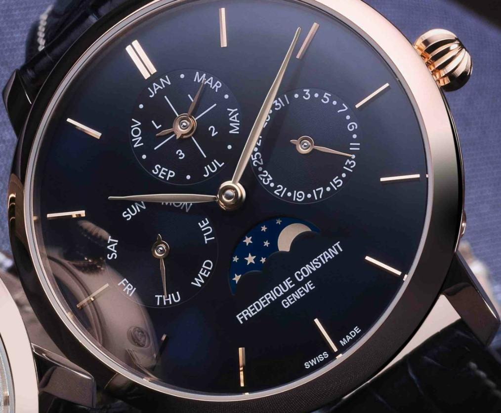 Frederique-Constant-Manufacture-Perpetual-Calendar-3.JPG