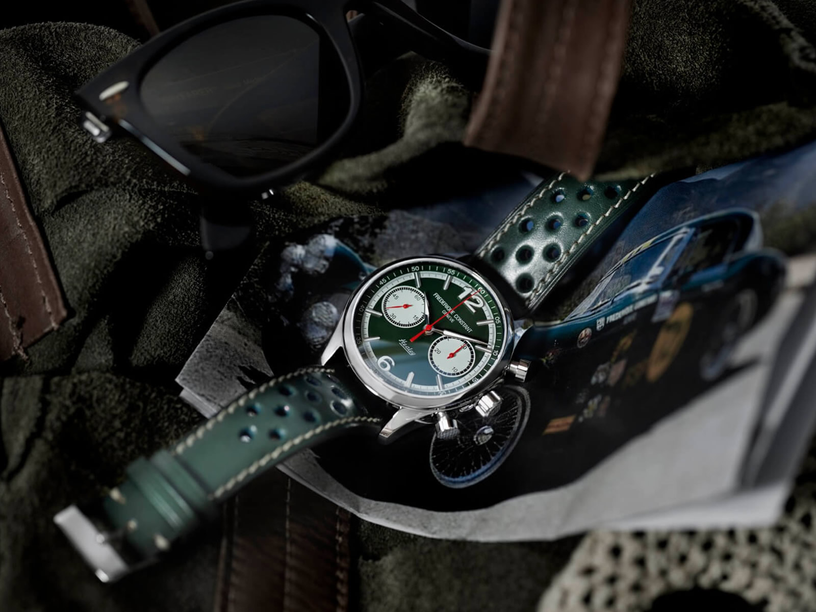 fc-397hgr5b6-frederique-constant-vintage-rally-healey-chronograph-collection-1-.jpg
