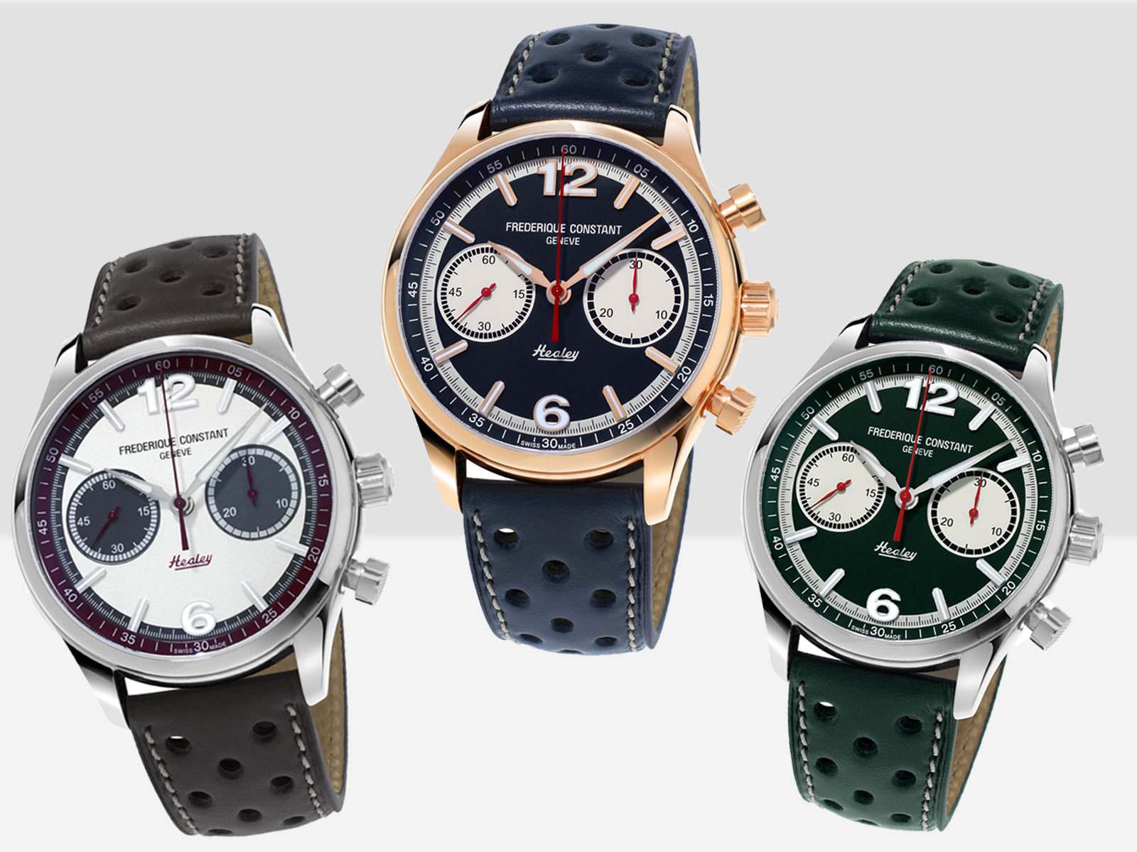 frederique-constant-vintage-rally-healey-chronograph-collection-1-.jpg