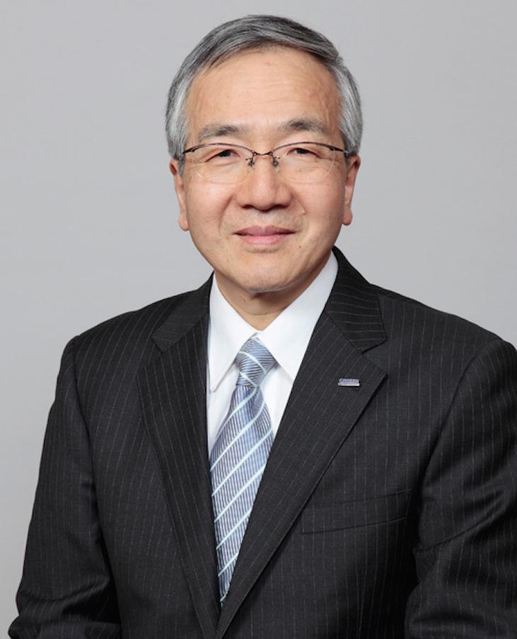 Toshio-Tokura-Citizen-CEO-2.jpg