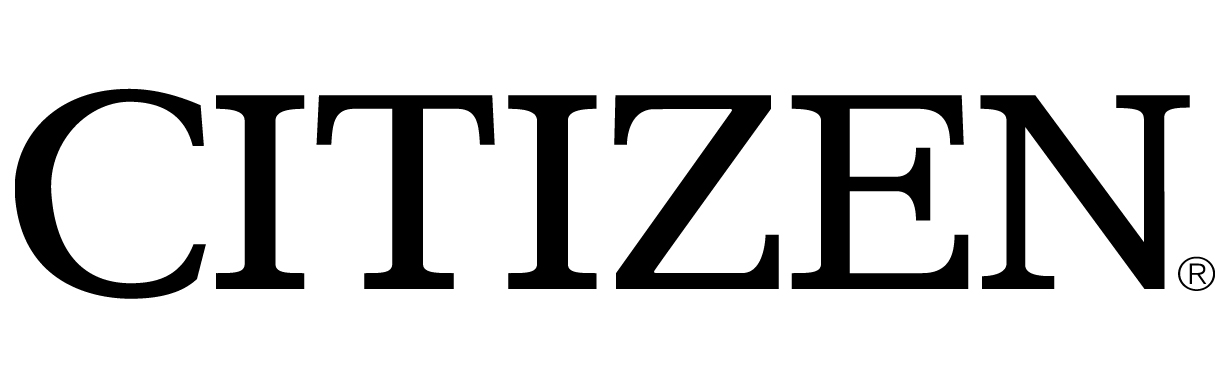 citizen-watch-logo.jpg