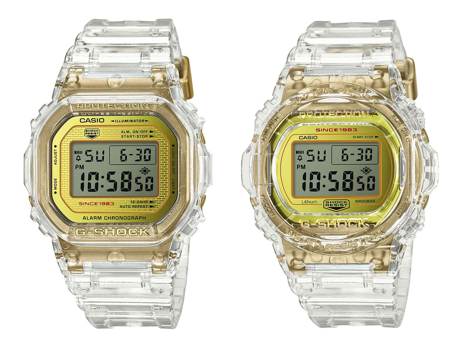dw5035e-dw5735e-g-shock-glacier-gold-35th-anniversary-.jpg