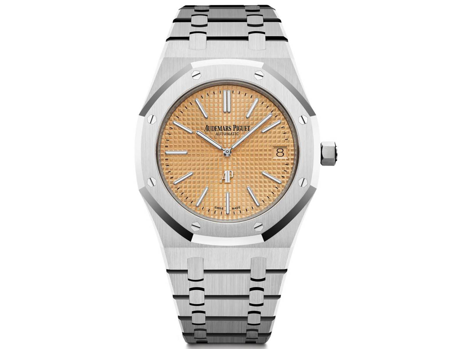 audemars-piguet-royal-oak-jumbo-extra-thin.jpg