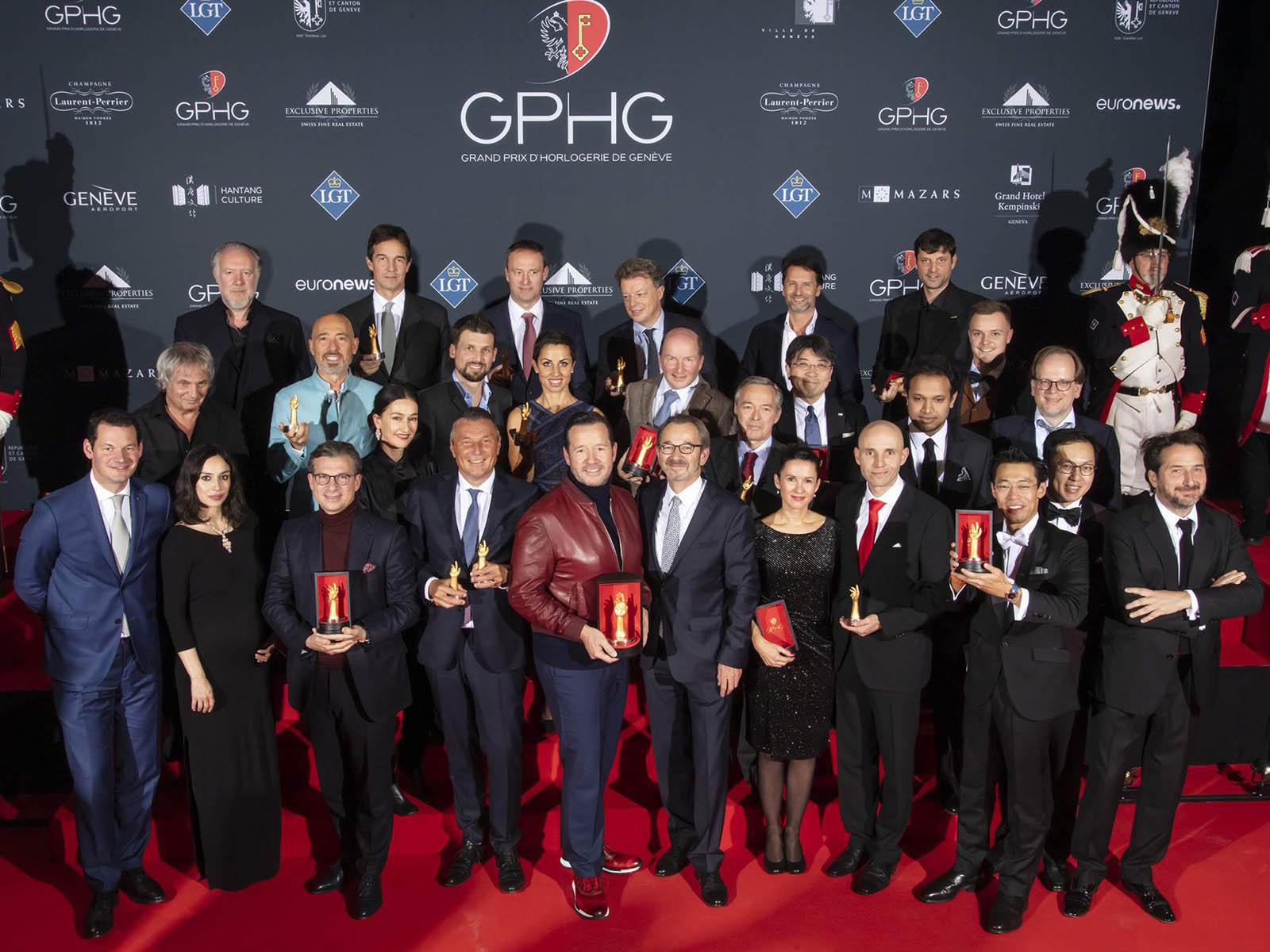 gphg-2019-2.jpg