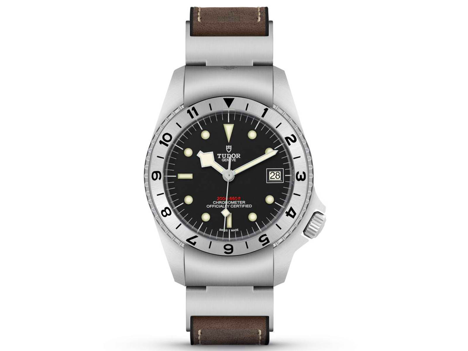m70150-001-tudor-black-bay-p01.jpg
