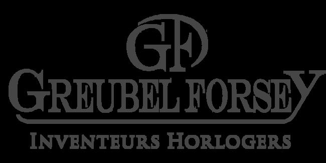 greubel-forsey-logo.png