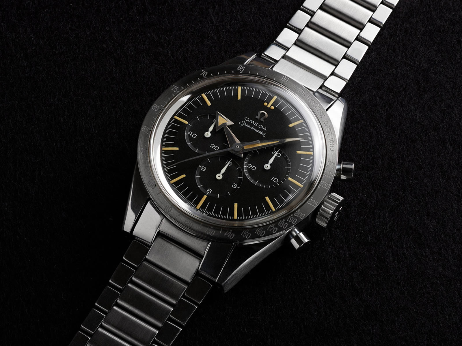 omega-speedmaster-1957-2-.jpg