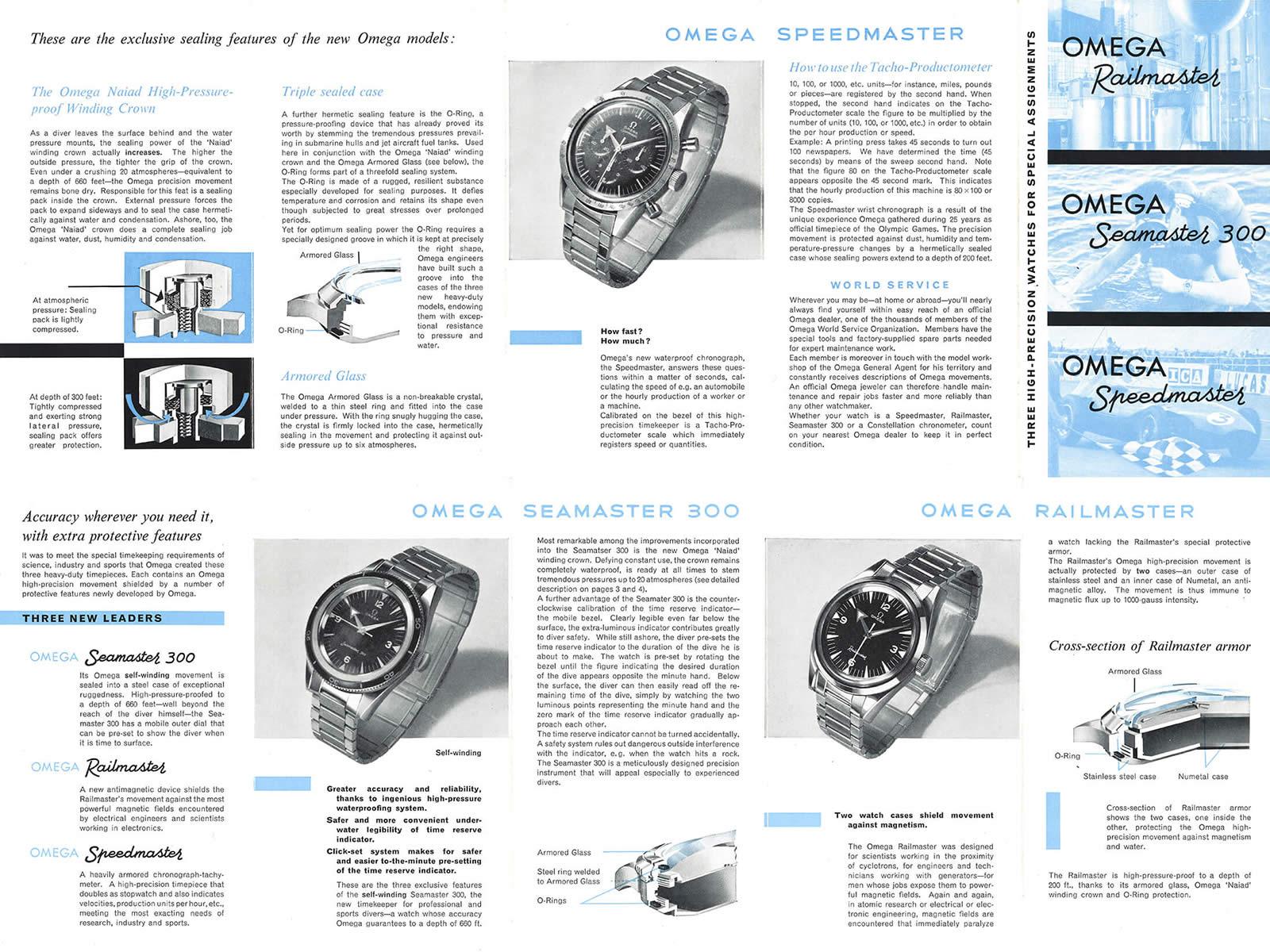 omega-speedmaster-1957-6-.jpg