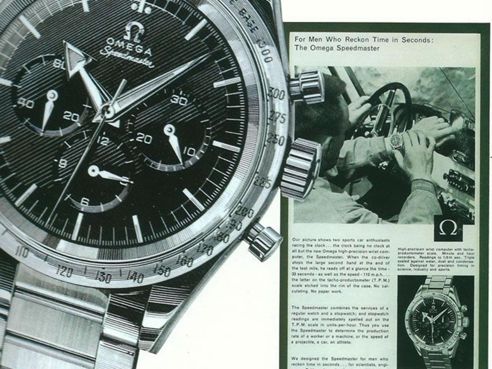 omega-speedmaster-1957-8-.jpg