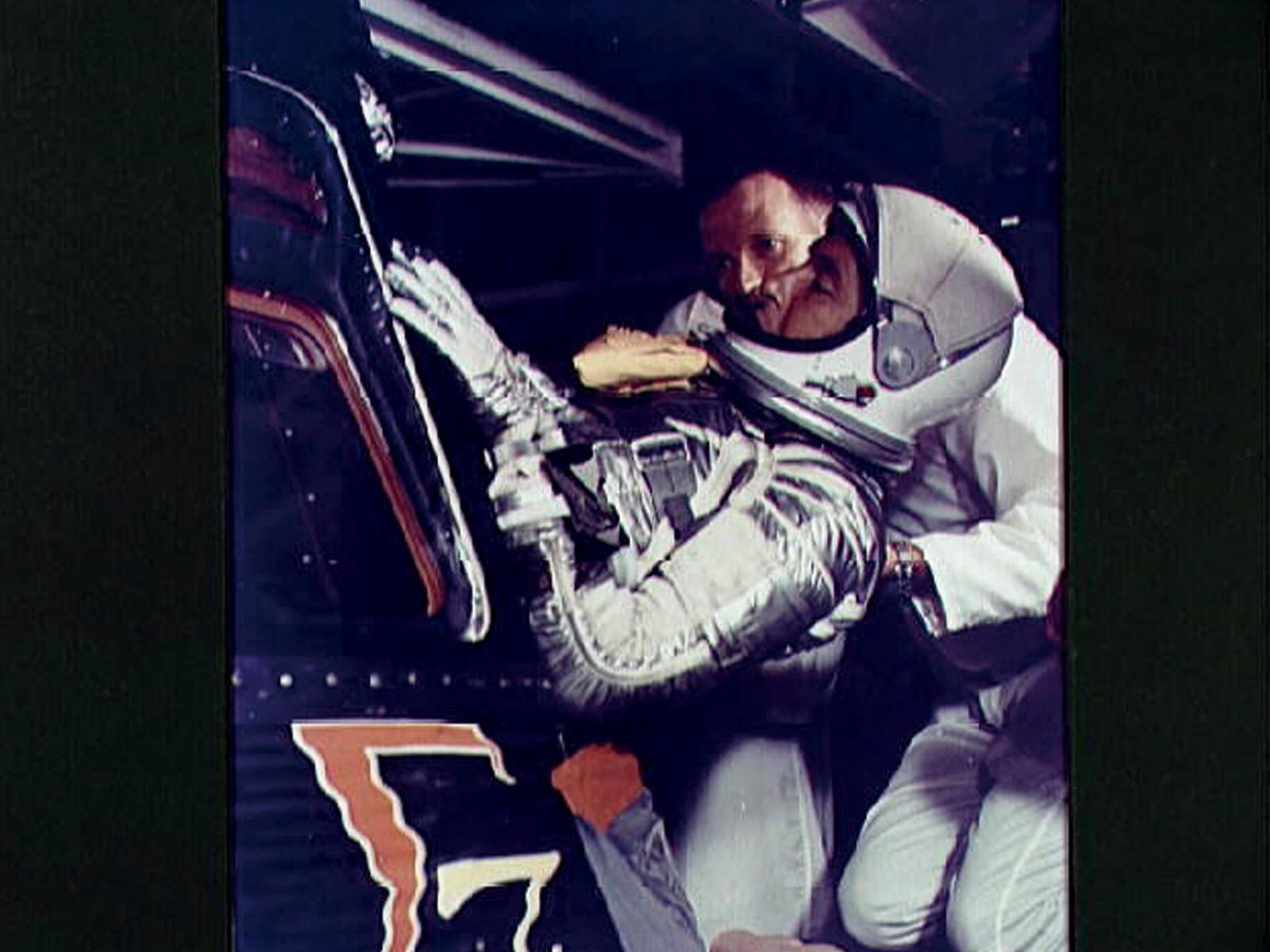 omega-speedmaster-1959-5-.jpg