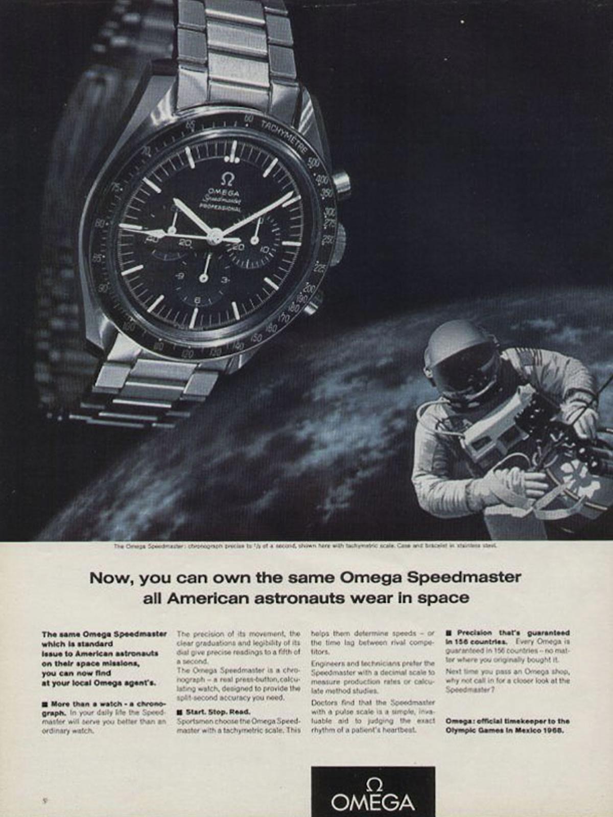 omega-speedmaster-1959-8-.jpg