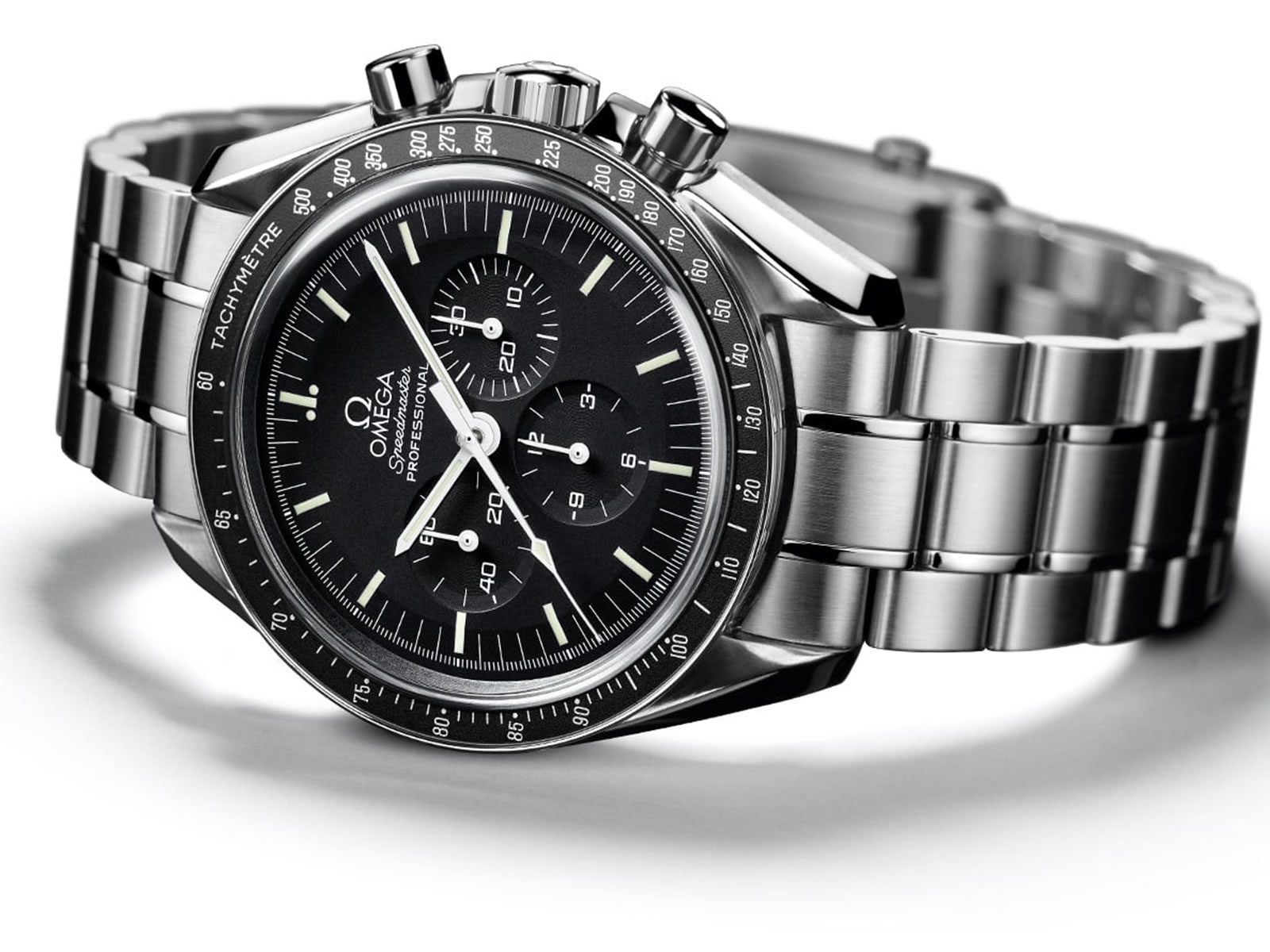 311-30-42-30-01-005-omega-speedmaster-moonwatch-professional-chronograph-.jpg