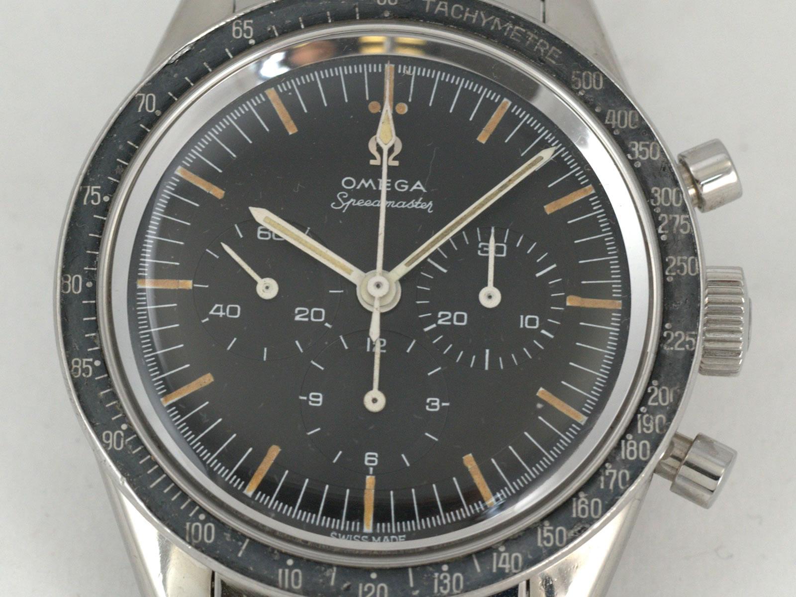omega-speedmaster-105-002-.jpg