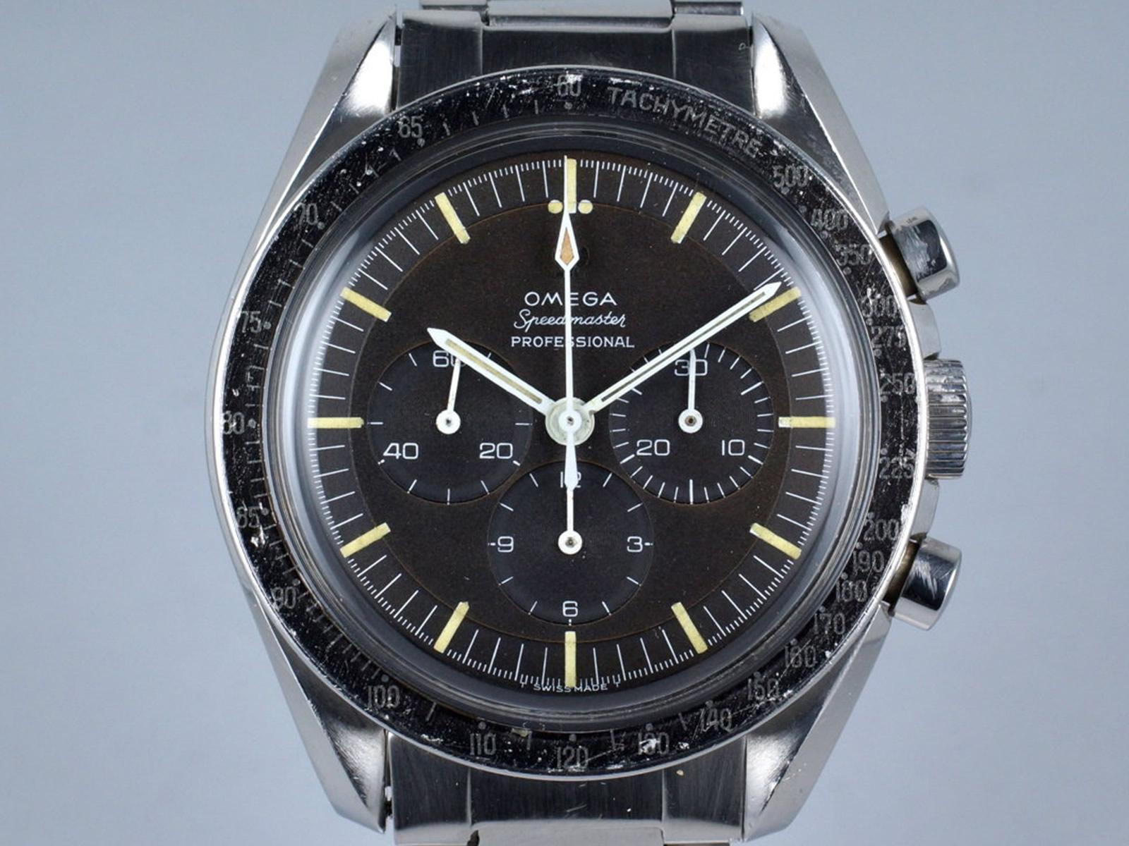 omega-speedmaster-105-003-.jpg