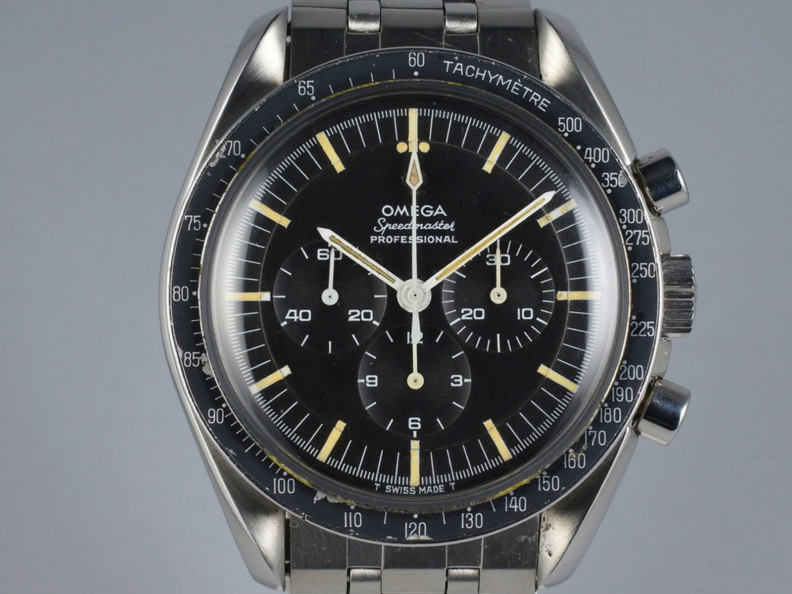 omega-speedmaster-145-012-.jpg